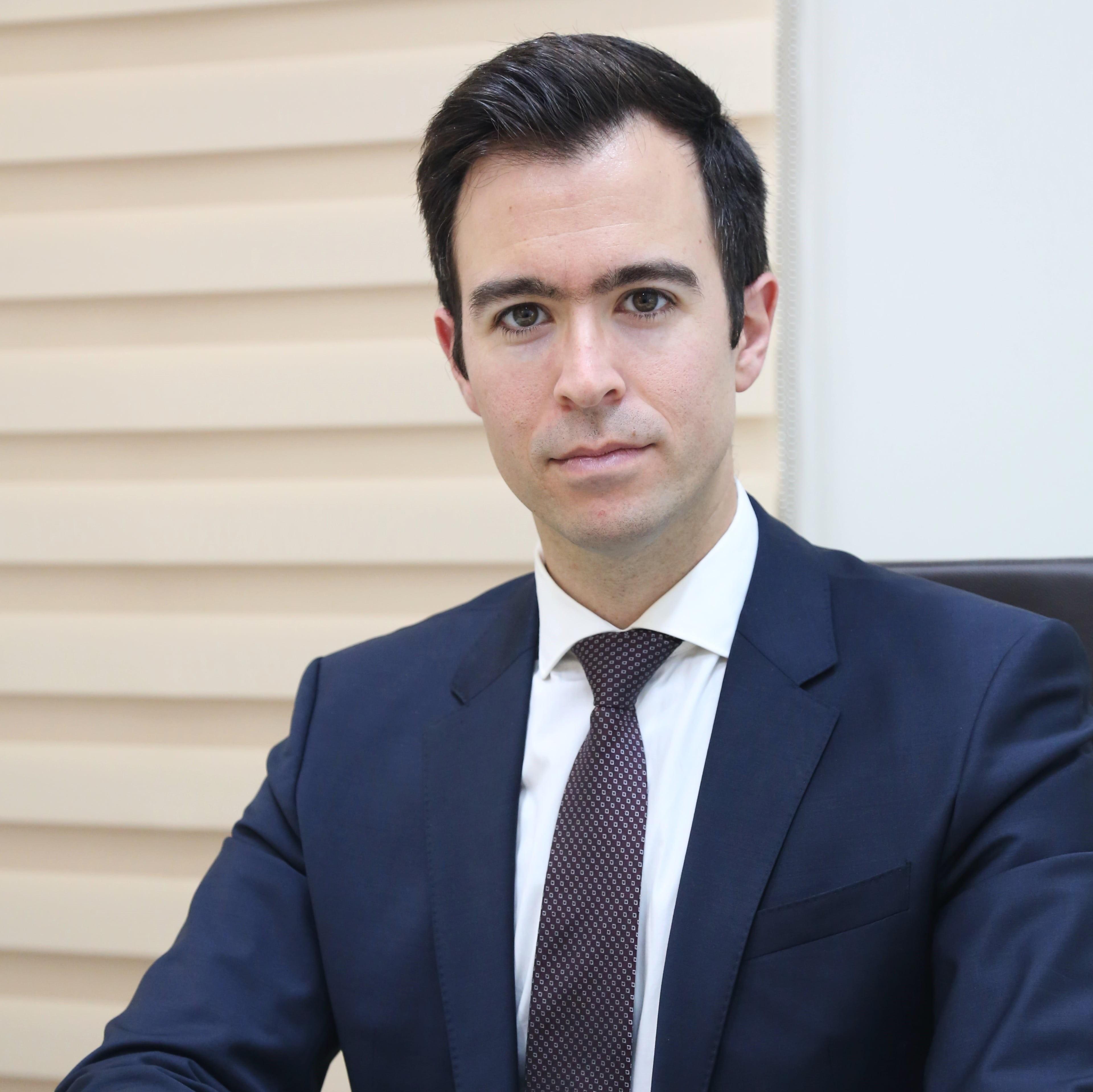 Δρ. Σγούρος Νικόλαος