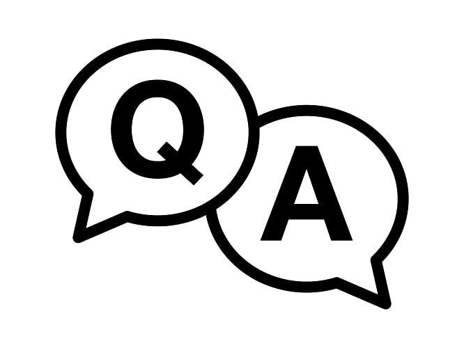 συχνές ερωτήσεις σχετικά με την μολυσματική τέρμινθο