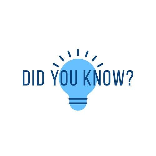 Η μολυσματική τέρμινθος δεν μεταδίδεται όταν δεν υπάρχουν βλάβες