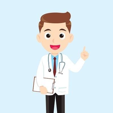 ολοκλήρωση φαρμακευτικής αγωγής για σωστή θεραπεία της μυκητίασης